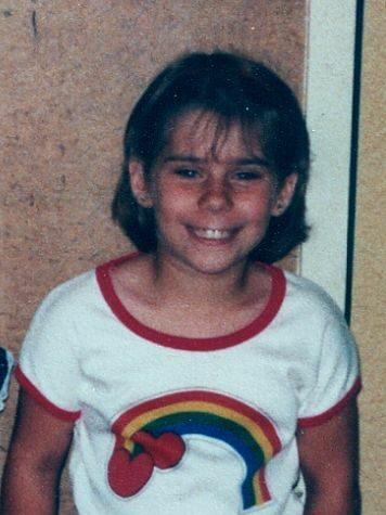 Spring of 1983
