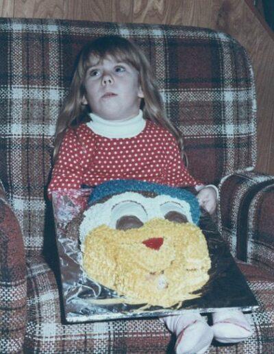 birthday 1978